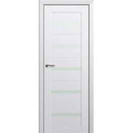 Межкомнатная дверь Профиль Дорс 7u