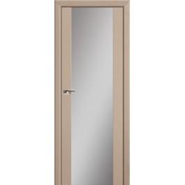 Межкомнатная дверь Профиль Дорс 8u