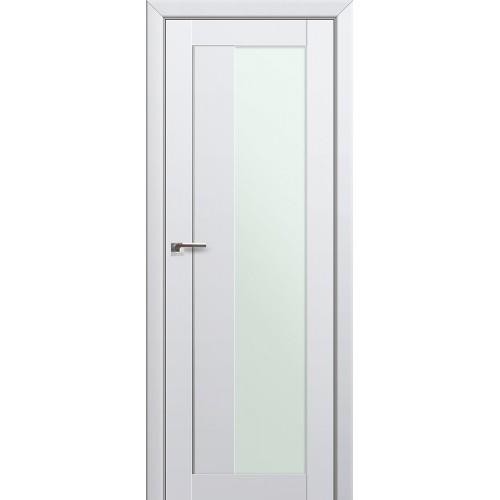 Межкомнатная дверь Профиль Дорс47u