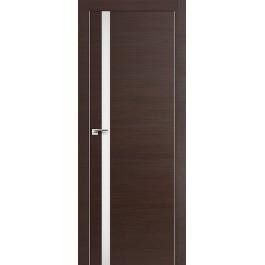 Межкомнатная дверь Профиль Дорс 15z