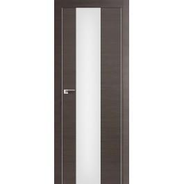 Межкомнатная дверь Профиль Дорс 17z