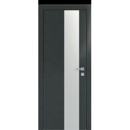 Межкомнатная дверь Профиль Дорс 5z