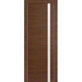 Межкомнатная дверь Профиль Дорс 6z