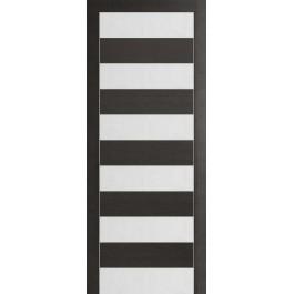 Межкомнатная дверь Профиль Дорс 8z