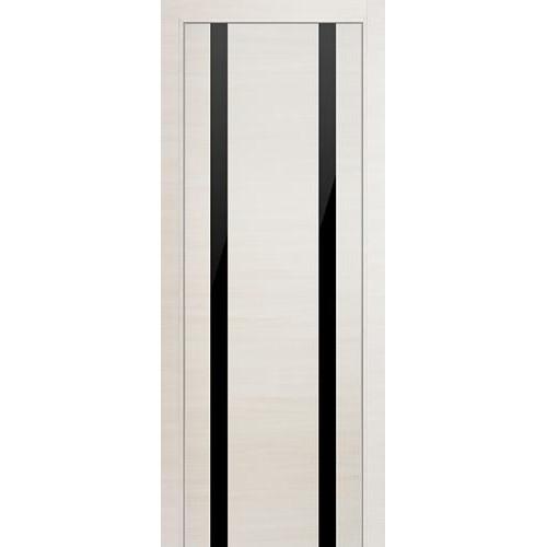 Межкомнатная дверь Профиль Дорс 9z