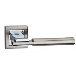 Ручка дверная LOCKIT  Сиена