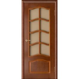 Межкомнатная дверь Vilario Дельта до