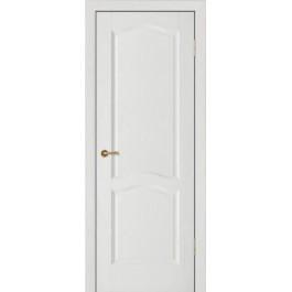 Межкомнатная дверь Vilario Франческо дг