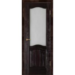 Межкомнатная дверь Vilario Франческо до