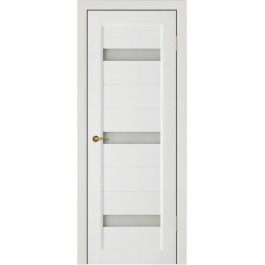 Межкомнатная дверь Vilario Леон дч