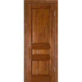 Межкомнатная дверь Vilario Леонардо дг