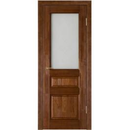 Межкомнатная дверь  Vilario Леонардо до