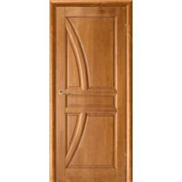 Межкомнатная дверь Vilario Моне дг