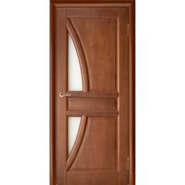 Межкомнатная дверь Vilario Моне до