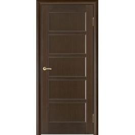 Межкомнатная дверь Vilario Премьера-5 дг