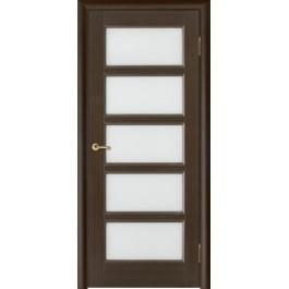 Межкомнатная дверь Vilario Премьера-5 до