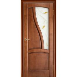 Межкомнатная дверь Vilario Рафаэль до