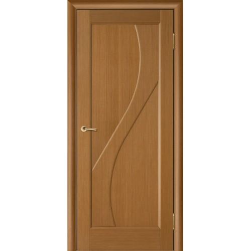Межкомнатная дверь Vilario Сандро дг