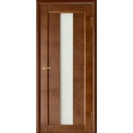 Межкомнатная дверь Vilario Вега-18 дч