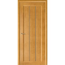 Межкомнатная дверь Vilario Вега-19 дч