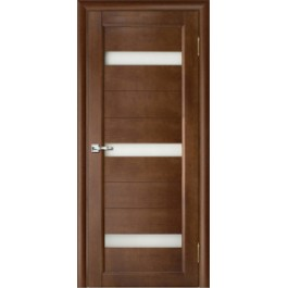 Межкомнатная дверь Vilario Вега-2 дч
