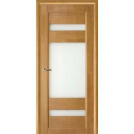 Межкомнатная дверь из массива Vilario Вега-2 до