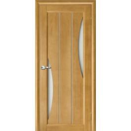 Межкомнатная дверь Vilario Вега-4 дч