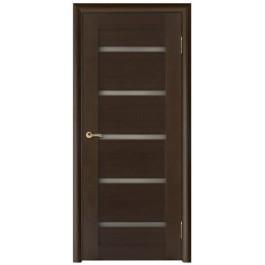 Межкомнатная дверь Vilario Вега-7 дч