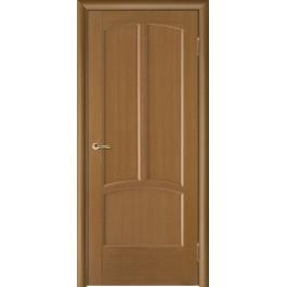 Межкомнатная дверь Vilario Ветразь пг