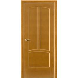 Межкомнатная дверь Vilario Ветразь дг