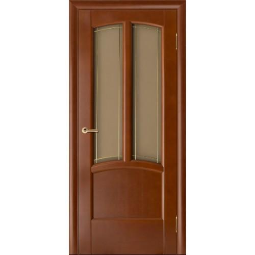 Межкомнатная дверь Vilario Ветразь до