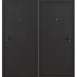 Дверь входная Йошкар Стройгост 5-1