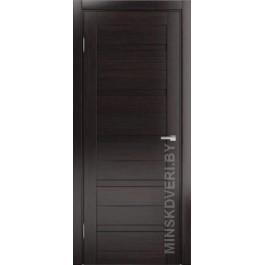Дверь межкомнатная Доминика 101