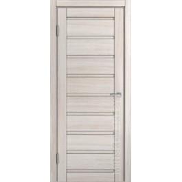Дверь межкомнатная Доминика 103