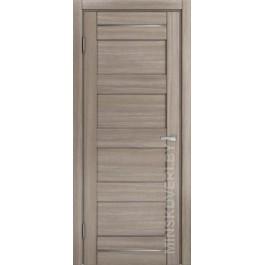 Дверь межкомнатная Доминика 105