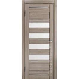 Дверь межкомнатная Доминика 106
