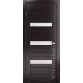 Дверь межкомнатная Доминика 120