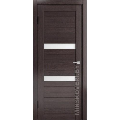 Дверь межкомнатная Доминика 121
