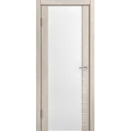 Дверь межкомнатная Доминика 200