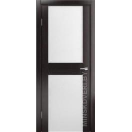 Дверь межкомнатная Доминика 201