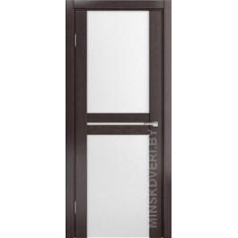 Дверь межкомнатная Доминика 202