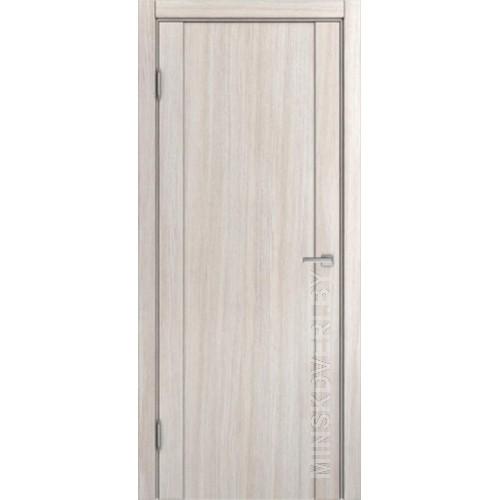 Дверь межкомнатная Доминика 220
