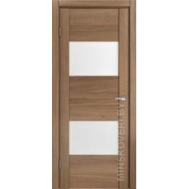 Дверь межкомнатная Доминика 221