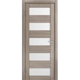 Дверь межкомнатная Доминика 222