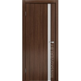 Дверь межкомнатная Доминика 225