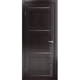 Дверь межкомнатная Доминика 301