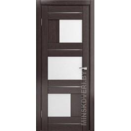 Дверь межкомнатная Доминика 302