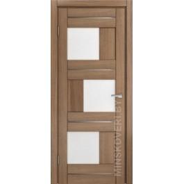 Дверь межкомнатная Доминика 304