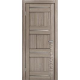 Дверь межкомнатная Доминика 305