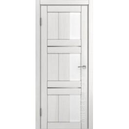 Дверь межкомнатная Доминика 306